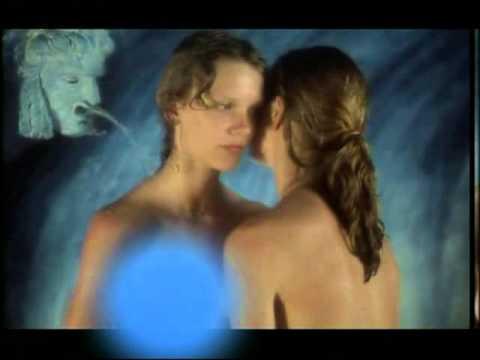 Kiss Kiss Bang Bang (2005) - No Biggie Scene (4/10)   MovieclipsKaynak: YouTube · Süre: 2 dakika29 saniye