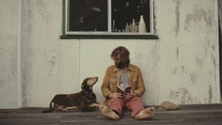 Angus Stone - Wooden Chair Official Video YouTube Videos