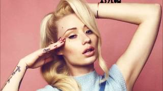 Fancy (Asylum Trap Remix) - Iggy Azalea Ft. Charli XCX FREE DOWNLOAD