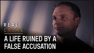 Struggle for Justice | Jamie Nelson Story | Real Crime