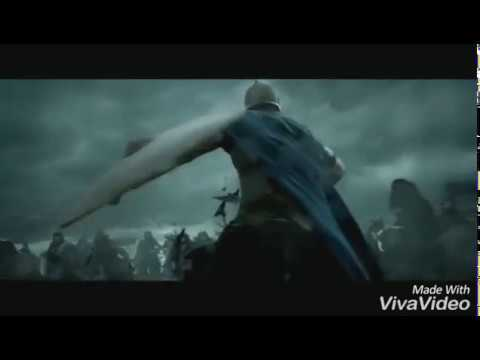 Aadarsh shinde new song bhima koregaon edited by Pravin भीमा कोरेगाव युद्ध 500 महार vs 28000 पेशवे