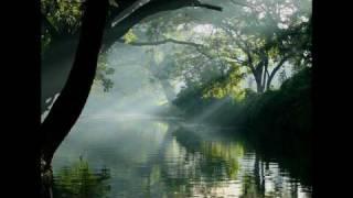Hemant Kumar::Havaon Pe Likh Do