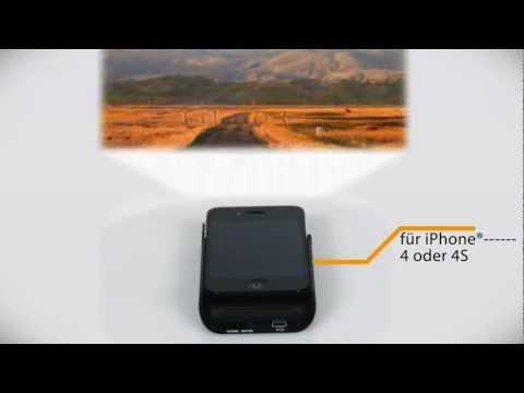 trekstor-i.gear-lumio-(mini-projektor-for-iphone-4/4s)