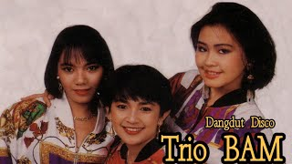 Download Mp3 Trio Bam, Baby Ayu, Anis Marcela & Merry Andani