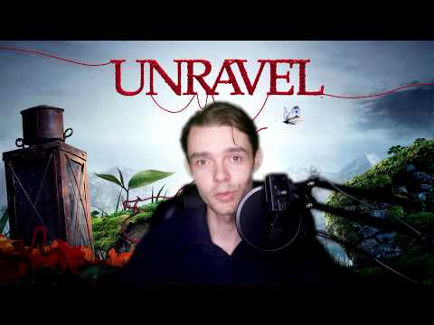 Aster multiseat - Unravel
