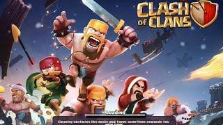 Ataque de clash of clans e próximo vídeo doação de clash mais 150 escrito