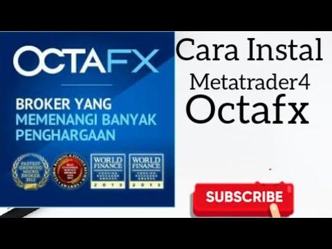 update-cara-instal-metatrader-4-versi-pc-octafx-bagian-2