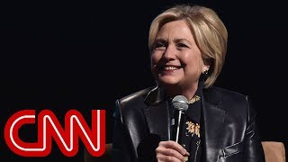 2018-01-26-19-52.NYT-Clinton-blocked-firing-of-adviser-accused-of-harassment