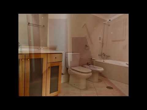 Apartamento T2+1 Duplex Canidelo
