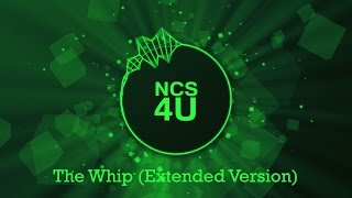 The Whip (Extended Version) - Kevin MacLeod | Action Aggressive Intense Music [ NCS 4U ]