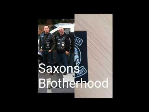 Saxon sylo Burton