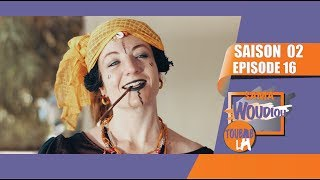 Sama Woudiou Toubab La - Episode 16 [Saison 02]