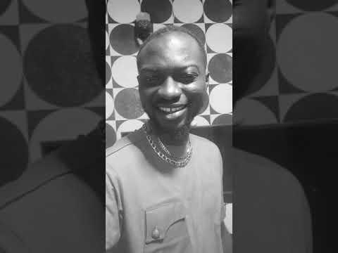 Download OBA TO DA MI LO LE SE DAJO MI by Raphael Arojah aka Mr Gomina