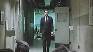 DJ Amaya Original Music / Keanu & The Day the Earth Stood Still