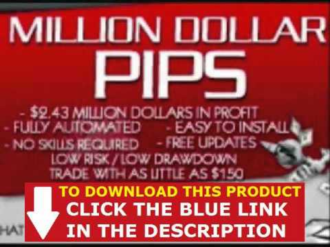 million-dollar-pips-forex-peace-army-+-million-dollar-pips-pepperstone