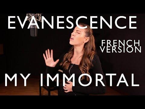French Pop Hotlist