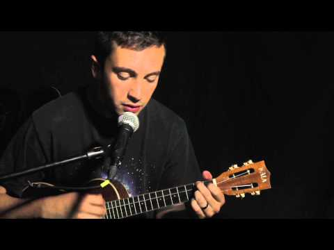 Twenty One Pilots - Polarize (Live @...