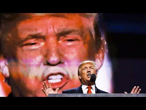 The Threat of Trump