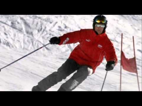 Michael Schumacher Is Fighting For His Life