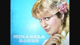 Melodii de Marian Nistor - Savoy, Mirabela Dauer, Angela Similea