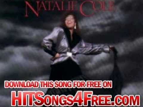 natalie cole - Billy The Kid Next Door - Dangerous