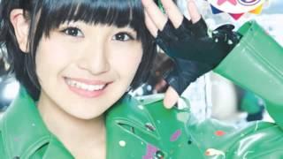 avexアイドルオーディション2010から誕生したアイドルユニット、SUPER☆G...