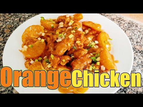 orange-chicken/chicken-orange/-how-to-cook-delicious-chicken-orange