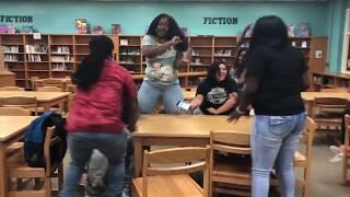 WRH 2018 Senior Video