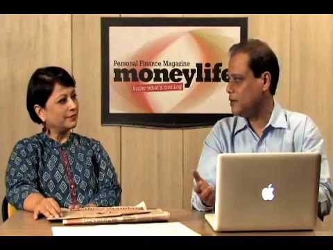 Mutual funds, Sebi and entry load