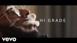 Angel - Hi Grade ft. Protoje