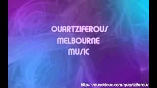 Loutaa ft. Treyy G - Alcoholic (Original Mix)