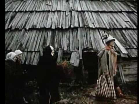 sergei-parajanov-shadows-of-our-forgotten-ancestors