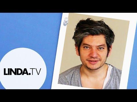 Maarten Heijmans || 25 Favorieten || LINDA.tv