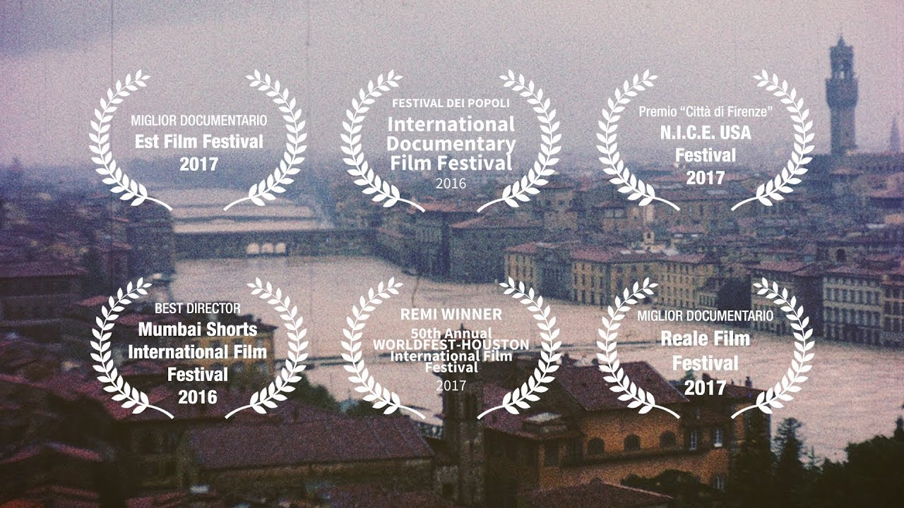 Italian film festival santa fe