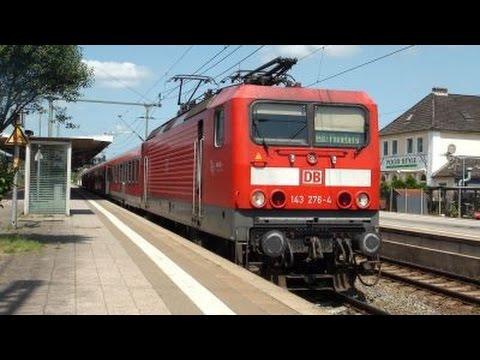 (Lr) Pinneberg - Hmb.-Eidelstedt (Gbf) - Hmb.-Langenfelde (Bbf)