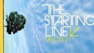 The Starting Line - Drama Summer