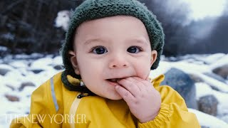 A Baby's First Sensations of the Natural World | The New Yorker Documentary