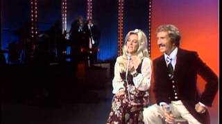 Marty Robbins - Connie Smith