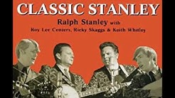 Ralph Stanley & The Clinch Mountain Boys - In Memory of Carter Stanley