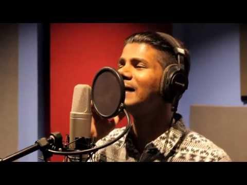 Malai Neram Music Video | Michael Rao