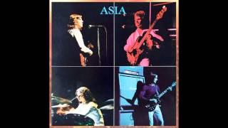 ASIA 1979 [full album]