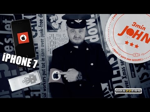 Telegram group link | how to join unlimited Telegram channels|In teluguKaynak: YouTube · Süre: 4 dakika37 saniye