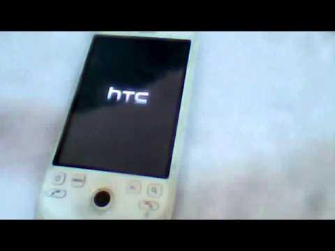 hard reset your HTC myTouch 3G sapp300 hoooooooooooooooooot