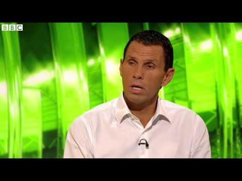 Brighton sack manager Gus Poyet