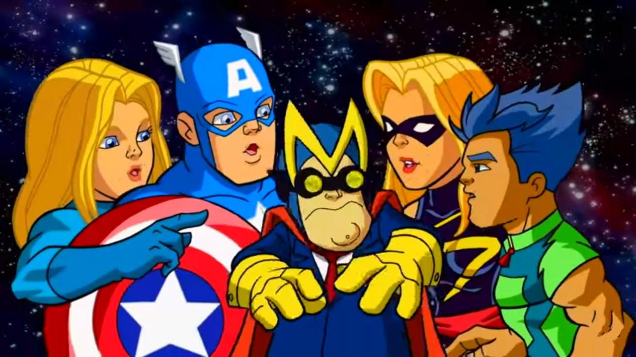картинки отряд супергероев все супергерои кружева, оборки