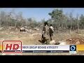Syria  War  video  April  6, 2017[NEW]