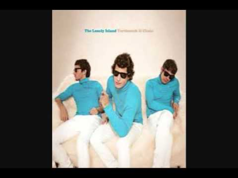 Lonely island-My Mic