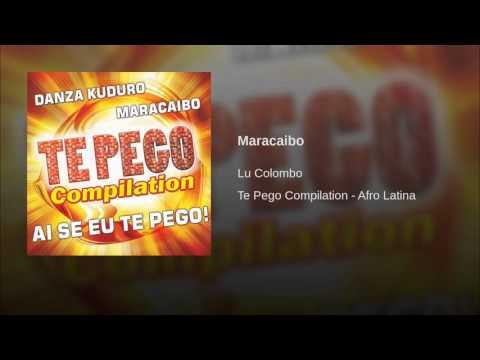 Lu Colombo   Maracaibo
