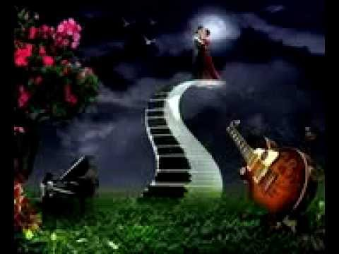 Romantic Songs Hindi