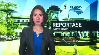 Download Lagu D'Bubuy Ma Atik - Reportase Pagi Trans TV mp3